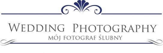 Fotografia ślubna Łódź, Mój Fotograf Ślubny Łódź Warszawa logo